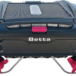 Instapark Betta Solar Powered Robotic Pool Cleaner