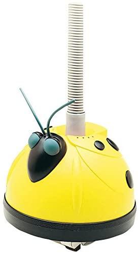Hayward Aqua Critter Robotic Pool Cleaner
