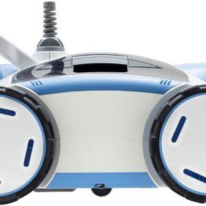 Aquabot Breeze SE Robotic Pool Cleaner