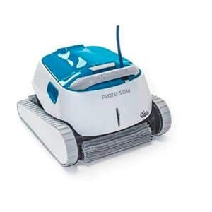 Dolphin Proteus DX4 Robotic Pool Cleaner
