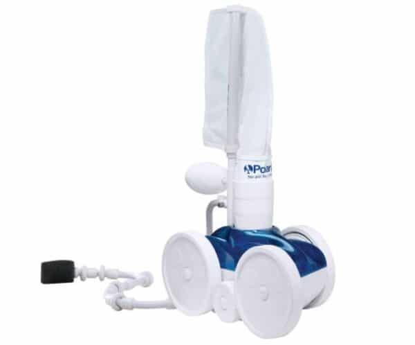Polaris Vac-Sweep 280 Automatic Pool Cleaner