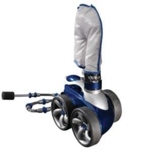 Polaris Vac-Sweep 3900 Sport Pool Cleaner