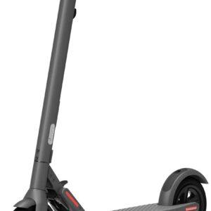 Segway Ninebot KickScooter E22 Electric Bike