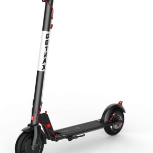 Gotrax XR Ultra Electric Scooter Electric Bike