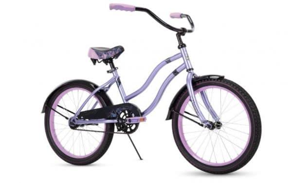 Huffy 20 inch 24 inch & 26 inch Kids Cruiser Bike