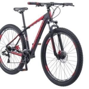 """Schwinn Bonafide 29"""" 24-Speed Mountain Bike"""