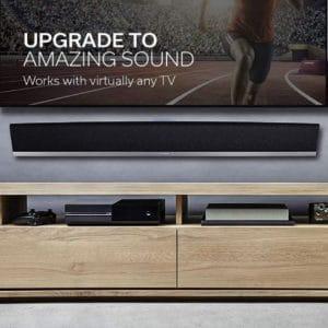 Denon DHT-S716H Home Theater Soundbar