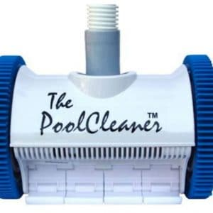Hayward PoolCleaner 2X Suction Pool Cleaner