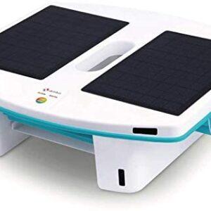 Aquamoto Skimbot Solar Powered Robotic Pool Cleaner
