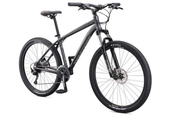 """Mongoose Switchback 27.5"""" Adult Mountain Bike"""