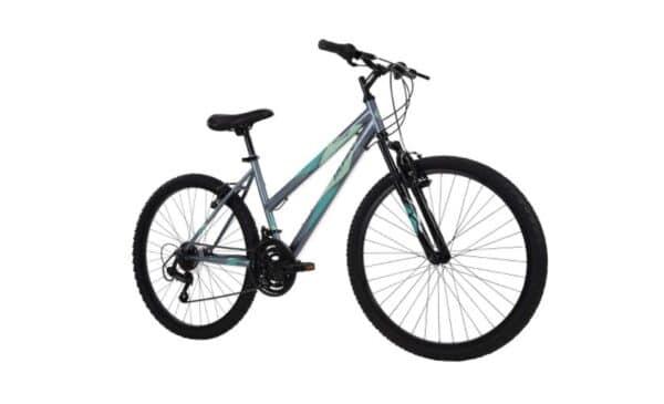 """Huffy Hardtail 26"""" Mountain Bike"""