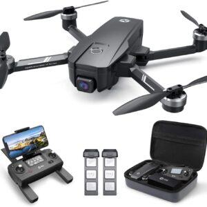 Holy Stone HS720E EIS 4K UHD Drone