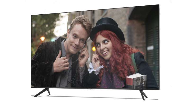 Best Samsung TVs 2021