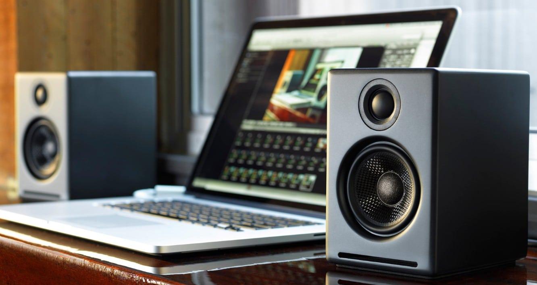 Best mini computer speakers