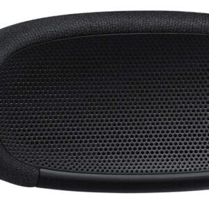 SAMSUNG S60A S Series Soundbar