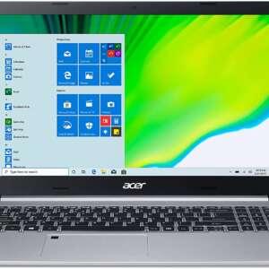 Acer Aspire 5 A515-46-R14K Slim Laptop (128 GB)