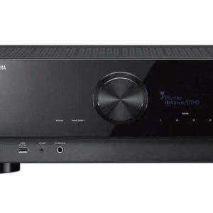 Yamaha TSR-700 7.1 Channel AV Receiver