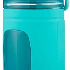 Bubba Flo Kids Water Bottle