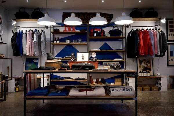 clothing, shoes, accessories